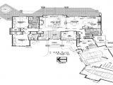 5 Bedroom Log Home Plans Luxury 5 Bedroom Floor Plans Luxury Teen Bedrooms 5