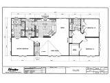 5 Bedroom Manufactured Homes Floor Plans Beautiful Karsten Homes Floor Plans New Home Plans Design