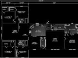 5 Bedroom Mobile Home Floor Plans 5 Bedroom Floor Plans 5 Bedroom Floor Plans 2 Story
