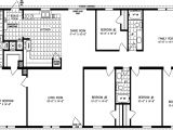 5 Bedroom Mobile Home Floor Plans 5 Bedroom Mobile Home Floor Plans 6 Bedroom Double Wides