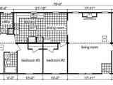 5 Bedroom Mobile Home Plans Inspirational 5 Bedroom Modular Homes Floor Plans New
