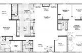 5 Bedroom Modular Home Floor Plans 5 Bedroom Modular Homes Floor Plans Lovely Best 25 Modular