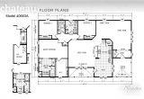 5 Bedroom Modular Home Floor Plans Manufactured Homes 5 Bedroom Floor Plans Gurus Floor