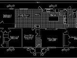 5 Bedroom Modular Home Plans 6 Bedroom Modular Home Floor Plans Gurus Floor