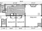 5 Bedroom Modular Home Plans Inspirational 5 Bedroom Modular Homes Floor Plans New