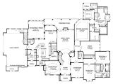 5 Br House Plans 5 Bedroom House Plans 5 Bedroom House Floor Plans 2 Story