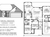 50 Foot Wide House Plans 50 Foot Wide Home Plans Home Design and Style
