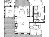 50 Foot Wide House Plans 50 Foot Wide House Plans Modern Ranch Lot soiaya