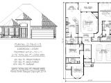 50 Foot Wide House Plans 50 Foot Wide House Plans