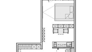 500 Sf House Plans 3 Beautiful Homes Under 500 Square Feet