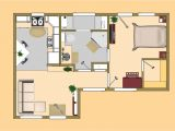500 Sq Ft Home Plan Small House Plans Under 500 Sq Ft 2018 House Plans