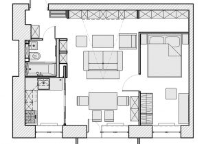 500 Sq Ft Home Plans 3 Beautiful Homes Under 500 Square Feet