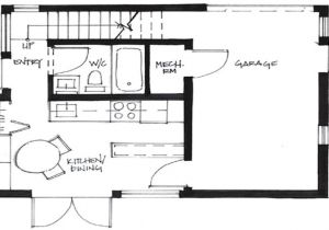 500 Sq Ft Home Plans 500 Sq Ft Tiny House Floor Plans 500 Sq Ft Cottage Plans