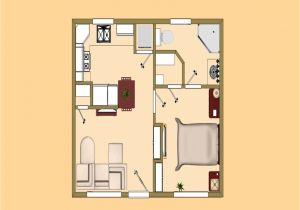 500 Sq Ft Home Plans Indian House Plans 500 Sq Ft 500 Square Feet Elegant