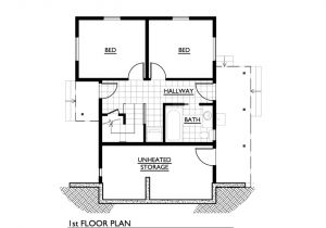 500 Sq Ft Home Plans Small House Plans Under 500 Sq Ft In Kerala Home Deco Plans