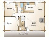500 Sq Ft House Plans In Kerala Small House Floor Plans 500 Sq Ft House Plan 2017