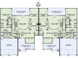 5000 Sq Ft Home Floor Plans Craftsman Style House Plan 4 Beds 2 50 Baths 5000 Sq Ft