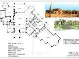 5000 Sq Ft Home Floor Plans Floor Plans to 5 000 Sq Ft