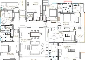 5000 Sq Ft House Plans In India 4000 Sq Ft House Plans In India Escortsea