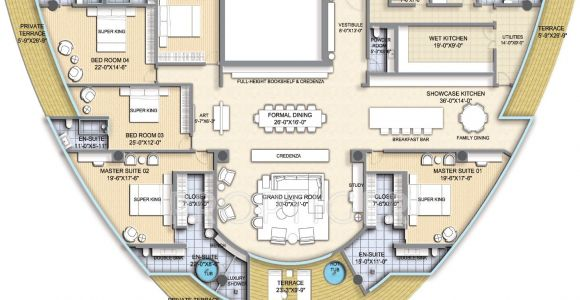 5000 Sq Ft House Plans In India 5 000 Square Foot House Plans House Design Plans