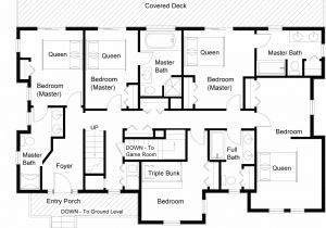 5000 Sq Ft House Plans In India 5000 Sq Ft House House Plan 2017