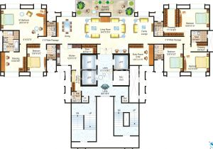 5000 Sq Ft House Plans In India 5000 Sq Ft House Plans In India