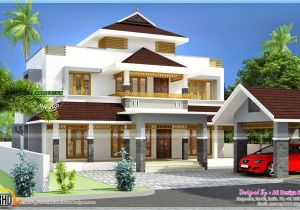 5000 Sq Ft House Plans In India 5000 Sq Ft House Plans India House Plan 2017