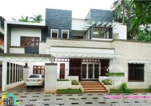 5000 Sq Ft House Plans In India 5000 Sq Ft House Work Finished Kerala Home Design and