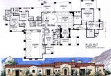 5000 Sq Ft House Plans In India 5000 Square Foot House Plan House Plan 2017