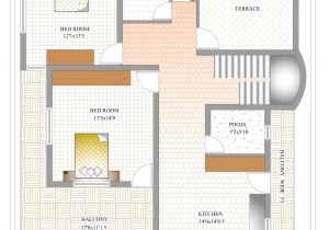 5000 Sq Ft House Plans In India 57 Lovely Image Of 5000 Sq Ft House Plans In India House
