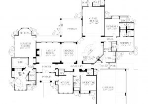 5000 Sq Ft House Plans In India House Plans 5000 Sq Ft Uk