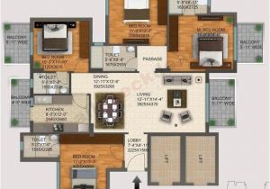 5000 Sq Ft House Plans In India Stunning 5000 Sq Ft House Plans In India Ideas