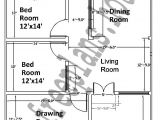 55 Wide House Plans 35 55 Feet 178 Square Meters House Plan