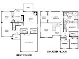 5br House Plans 2 Floor House Plans and This 5 Bedroom Floor Plans 2 Story