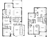 5br House Plans 5 Bedroom House Designs Perth Double Storey Apg Homes