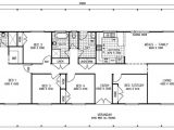 5br House Plans Best Of Simple 5 Bedroom House Plans New Home Plans Design