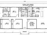 5br House Plans the Karingal Mk Iii 4 Bedroom Home Kit Homes Online