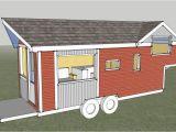 5th Wheel Tiny House Floor Plans 5th Wheel Tiny Houses Plans Tiny House Mod Tiny Houses