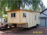 5th Wheel Tiny House Floor Plans Blueprints On Tiny House 5th Wheel Google Search Tiny