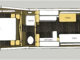 5th Wheel Tiny House Floor Plans Musings Of A theophyte Tiny A Documentary About One Of