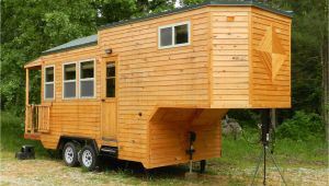 5th Wheel Tiny House Plans 5th Wheel Mississippi Tiny House