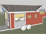 5th Wheel Tiny House Plans 5th Wheel Tiny Houses Plans Tiny House Mod Tiny Houses