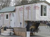 5th Wheel Tiny House Plans A College Senior is Building This Fifth Wheel Tiny House