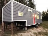 5th Wheel Tiny House Plans the Difference Between Rvs and Tiny Houses On Trailers