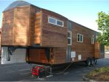 5th Wheel Tiny House Plans Tiny House Plans for 5th Wheel Trailer