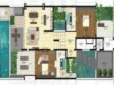 6 Bedroom Manufactured Home Floor Plan 6 Bedroom Modular Home Floor Plans Wooden Home