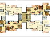 6 Bedroom Manufactured Home Floor Plan 6 Bedroom Modular Homes Floor Plans