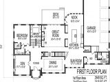 6 Bedroom Manufactured Home Floor Plan Bedroom How to Purchase 6 Bedroom Mobile Homes 6 Bedroom