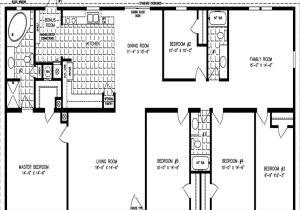 6 Bedroom Modular Home Floor Plans 5 Bedroom Mobile Home Floor Plans 6 Bedroom Double Wides