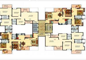 6 Bedroom Modular Home Floor Plans 6 Bedroom Mobile Home Plans 6 Bedroom Modular Home Floor